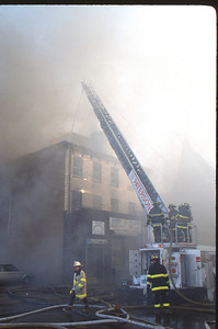 Paterson-1 11-1-92 - S-10001