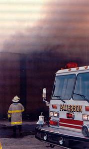 Paterson-1 11-1-92 - P-11