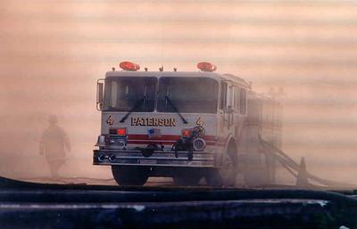 Paterson-1 11-1-92 - P-10