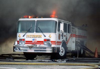 Paterson-1 11-1-92 - S-12001