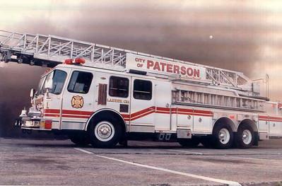Paterson-1 11-1-92 - P-4