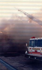 Paterson-1 11-1-92 - P-6