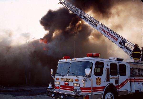 Paterson (1) 11-1-92