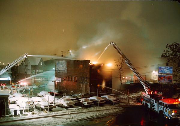 Paterson 2-13-92