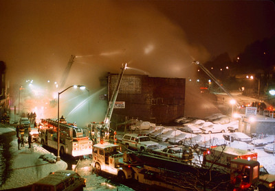 Paterson 2-13-92 - 2001