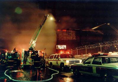 Paterson 2-13-92 - P-30