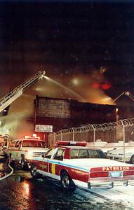 Paterson 2-13-92 - P-19