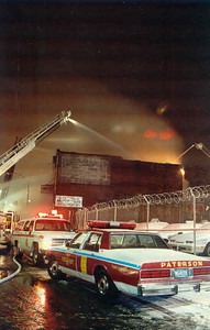 Paterson 2-13-92 - P-10