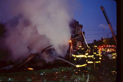 Paterson 9-12-92 - 2001