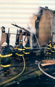 Paterson 9-12-92 - P-6