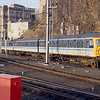 305519 at Edinburgh 11/01/92