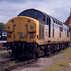 37042 at Hereford 02/05/93