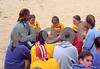 1994-01 Nippers - Charlie Schall instructs