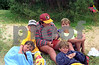1994-01 Nippers - Ben Griffiths & his team