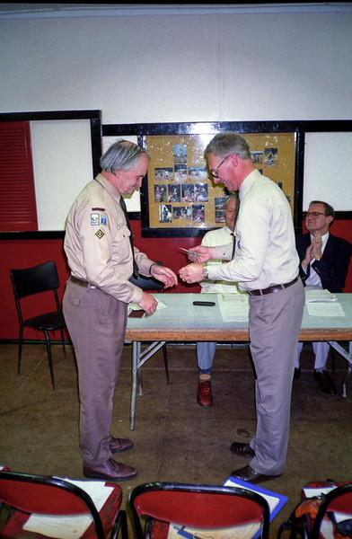 1993-0001