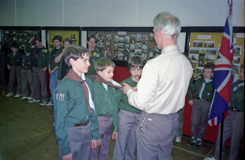 1993-0204