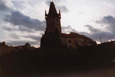 1993 Tjechia_0004 c