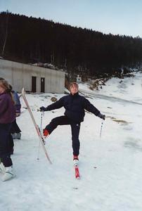 1993 Tjechia_0005 b