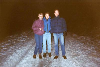 1993 Tjechia b