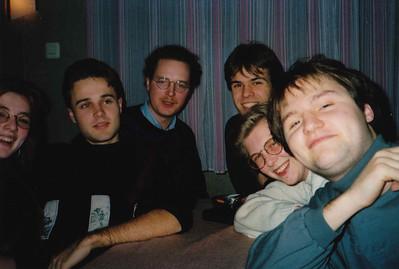 1993 Tjechia_0005 d