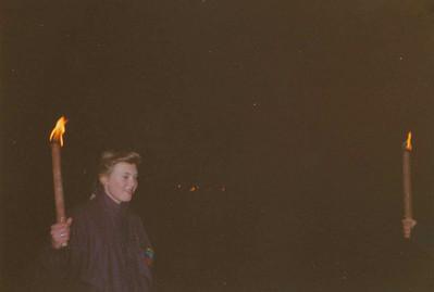 1993 Tjechia_0007 d