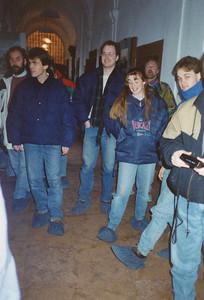 1993 Tjechia_0005 a