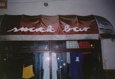 1993 Tjechia_0004 a