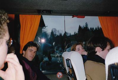 1993 Tjechia_0003 d