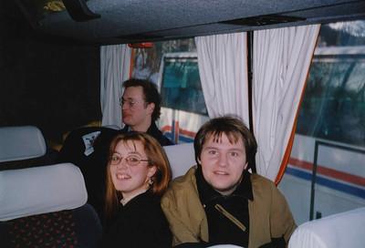1993 Tjechia_0001 d