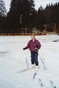 1993 Tjechia_0005 c