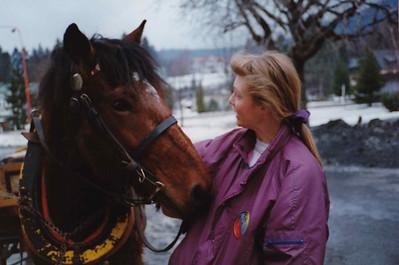 1993 Tjechia_0009 c