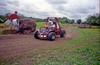 1993-0245