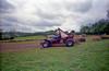 1993-0264