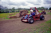 1993-0250