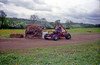 1993-0247