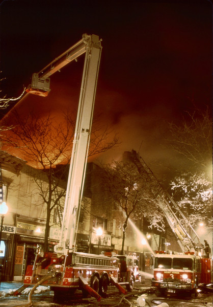 Mount Vernon, N.Y. 12-30-93