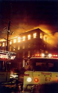Newark 6-21-93 - P-8