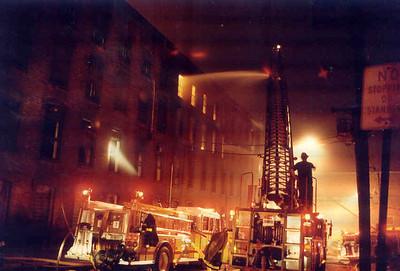 Newark 6-21-93 - P-5