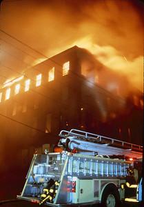 Newark 6-21-93 - 2001