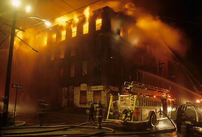 Newark 6-21-93 - CD-5
