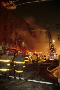 Newark 6-21-93 - CD-1