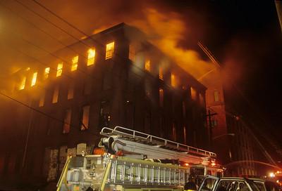 Newark 6-21-93 - CD-6
