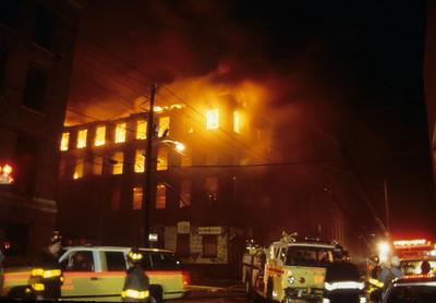 Newark 6-21-93 - CD-11
