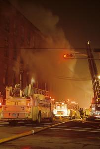 Newark 6-21-93 - CD-2