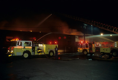 Newark 7-5-93 - CD-6