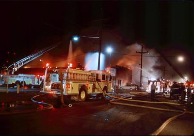 Newark 7-5-93 - 1001
