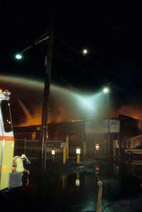 Newark 7-5-93 - CD-4