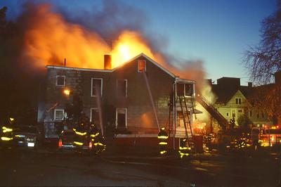 Paterson 11-7-93 - S-2001