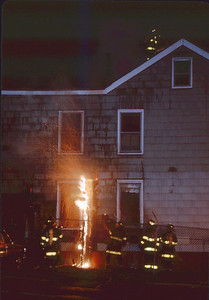 Paterson 11-7-93 -2001