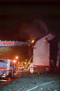 Paterson 4-25-93 - 1001